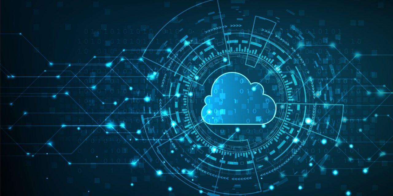 https://a2zit.com/wp-content/uploads/2019/04/Cloud-Hosting-1-1280x640.jpg