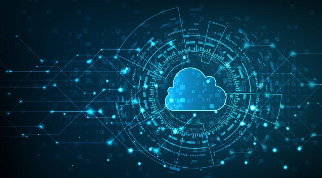 https://a2zit.com/wp-content/uploads/2019/04/Cloud-Hosting-1-1280x707.jpg