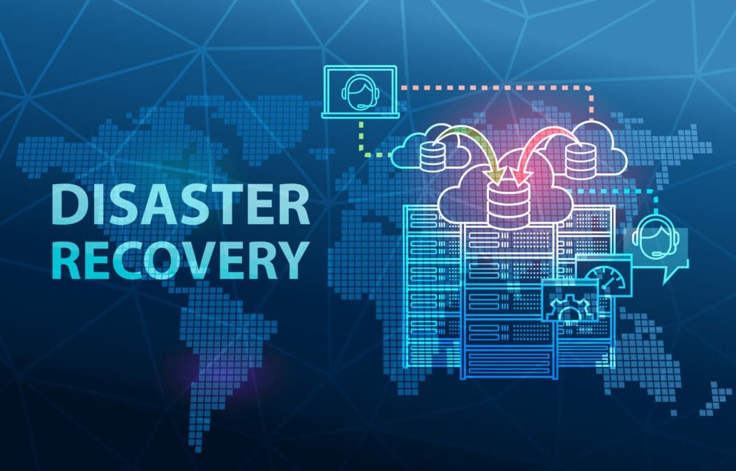 https://a2zit.com/wp-content/uploads/2019/04/Disaster-Recovery.jpg