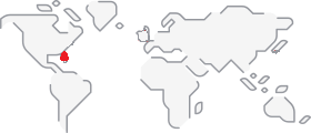 https://a2zit.com/wp-content/uploads/2019/04/img-footer-map-1.png